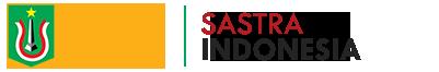 Progdi Sastra Indonesia