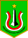 https://upload.wikimedia.org/wikipedia/id/b/b6/Logo_Universitas_Nasional.gif