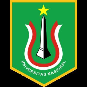 Logo UNAS